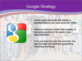 0000073702 PowerPoint Template - Slide 10