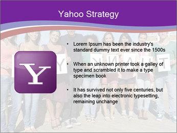 0000073702 PowerPoint Template - Slide 11