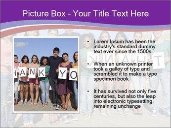 0000073702 PowerPoint Template - Slide 13