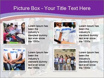 0000073702 PowerPoint Template - Slide 14