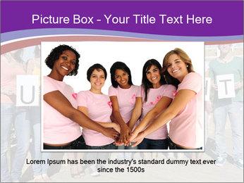 0000073702 PowerPoint Template - Slide 15
