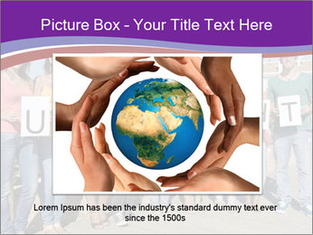 0000073702 PowerPoint Template - Slide 16