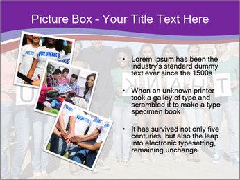 0000073702 PowerPoint Template - Slide 17
