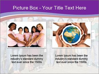 0000073702 PowerPoint Templates - Slide 18