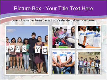 0000073702 PowerPoint Template - Slide 19