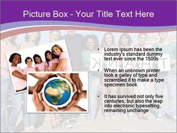 0000073702 PowerPoint Template - Slide 20