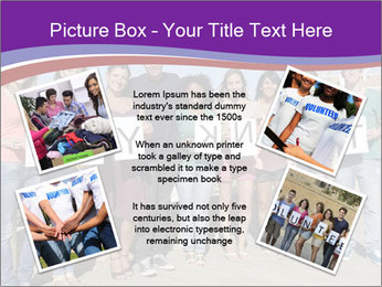 0000073702 PowerPoint Template - Slide 24
