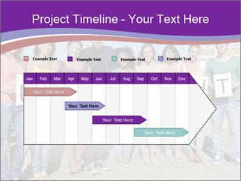 0000073702 PowerPoint Template - Slide 25