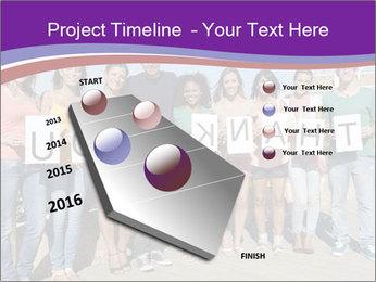 0000073702 PowerPoint Template - Slide 26