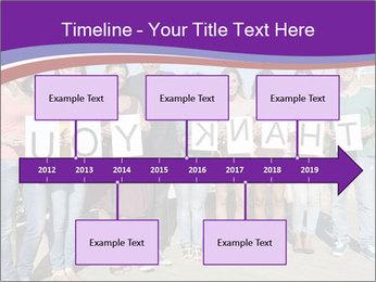 0000073702 PowerPoint Template - Slide 28