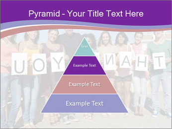 0000073702 PowerPoint Template - Slide 30