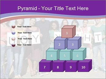 0000073702 PowerPoint Template - Slide 31