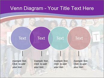 0000073702 PowerPoint Template - Slide 32
