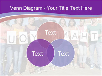 0000073702 PowerPoint Template - Slide 33