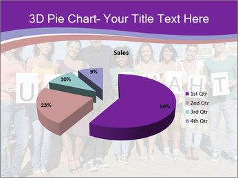 0000073702 PowerPoint Template - Slide 35