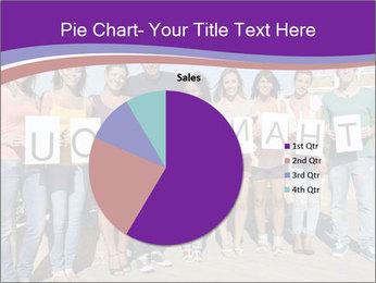 0000073702 PowerPoint Template - Slide 36