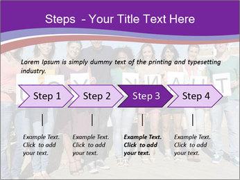 0000073702 PowerPoint Template - Slide 4