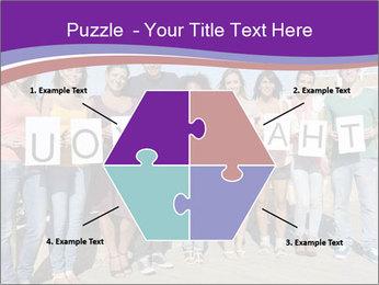 0000073702 PowerPoint Template - Slide 40