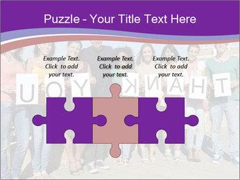 0000073702 PowerPoint Template - Slide 42