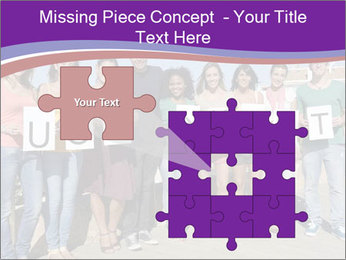 0000073702 PowerPoint Template - Slide 45