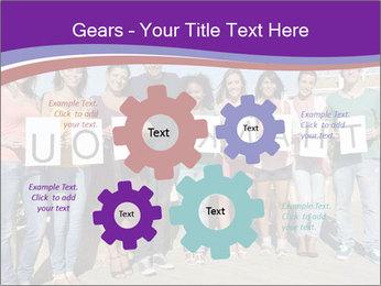 0000073702 PowerPoint Template - Slide 47