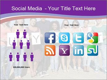 0000073702 PowerPoint Template - Slide 5