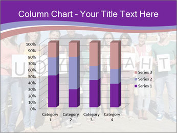 0000073702 PowerPoint Templates - Slide 50