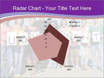 0000073702 PowerPoint Template - Slide 51