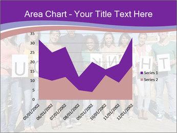 0000073702 PowerPoint Template - Slide 53