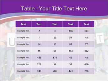 0000073702 PowerPoint Template - Slide 55