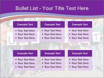 0000073702 PowerPoint Template - Slide 56