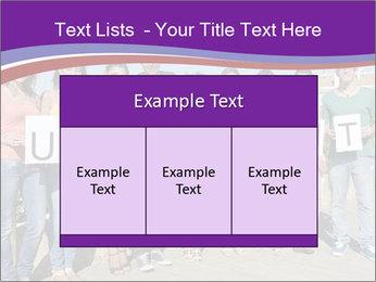 0000073702 PowerPoint Template - Slide 59