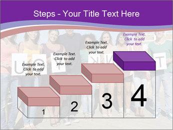 0000073702 PowerPoint Template - Slide 64