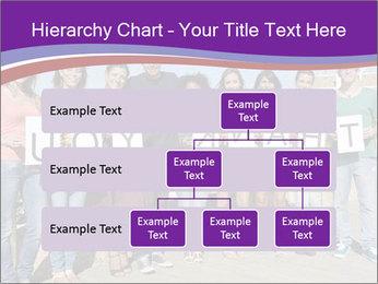 0000073702 PowerPoint Template - Slide 67