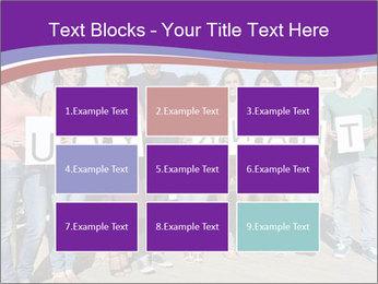 0000073702 PowerPoint Templates - Slide 68
