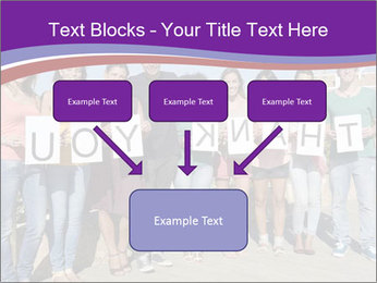 0000073702 PowerPoint Template - Slide 70