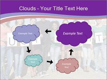 0000073702 PowerPoint Template - Slide 72