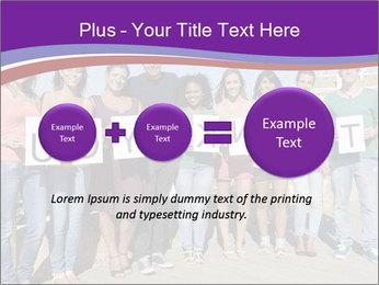 0000073702 PowerPoint Template - Slide 75