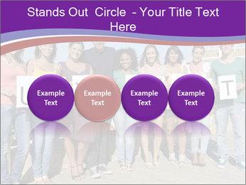 0000073702 PowerPoint Template - Slide 76