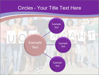 0000073702 PowerPoint Template - Slide 79