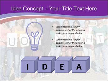 0000073702 PowerPoint Template - Slide 80
