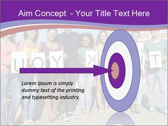 0000073702 PowerPoint Template - Slide 83