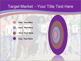0000073702 PowerPoint Templates - Slide 84
