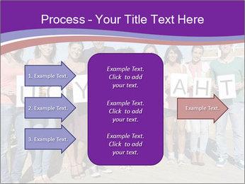 0000073702 PowerPoint Template - Slide 85