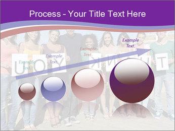 0000073702 PowerPoint Templates - Slide 87