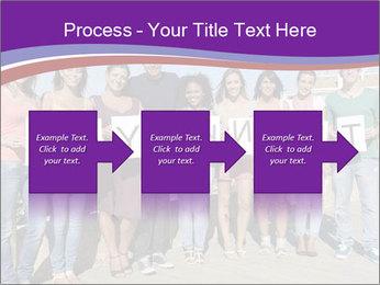 0000073702 PowerPoint Template - Slide 88