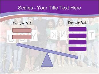 0000073702 PowerPoint Template - Slide 89