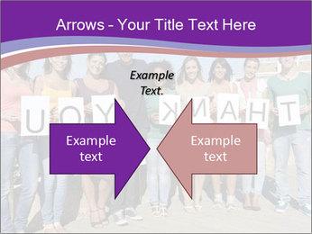 0000073702 PowerPoint Templates - Slide 90