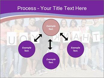 0000073702 PowerPoint Template - Slide 91