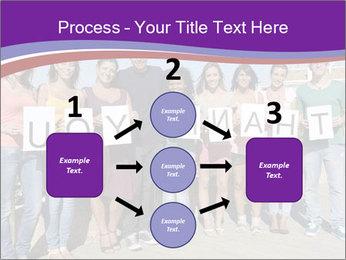 0000073702 PowerPoint Template - Slide 92